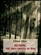 Reason, the Only Oracle of Man