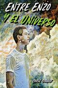 Entre Enzo Y El Universo