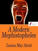 A Modern Mephistopheles