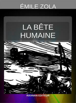 La Bête humaine