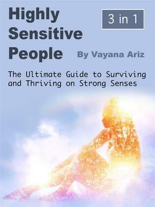 Highly Sensitive People