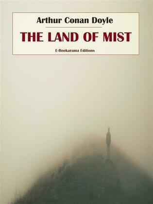 The Land of Mist