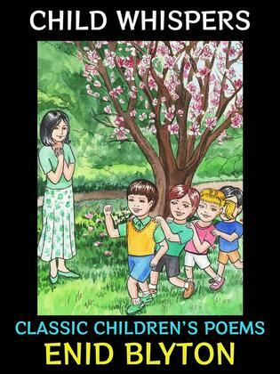 Child Whispers