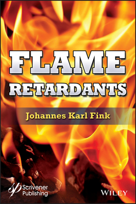 Flame Retardants
