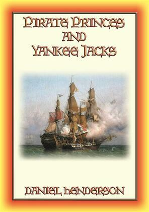 Pirate Princes and Yankee Jacks