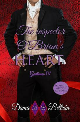 The Inspector O'brian's Heart