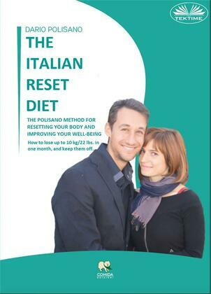 The Italian Reset Diet