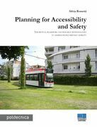 Planning for Accessibility and Safety