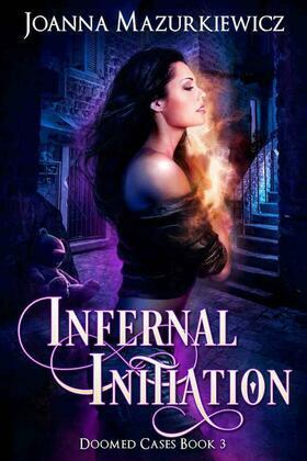 Infernal Initiation