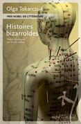 Histoires bizarroïdes