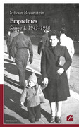 Empreintes - Saison 1, 1943–1958