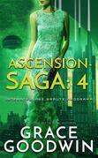 Ascension-Saga- 4