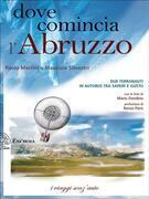 Dove comincia l'Abruzzo