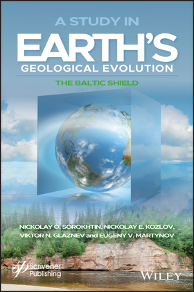 A Study in Earth's Geological Evolution