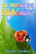 El Viaje de Maddy