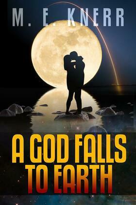 A God Falls to Earth
