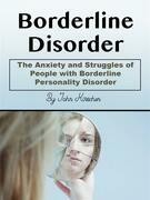 Borderline Disorder