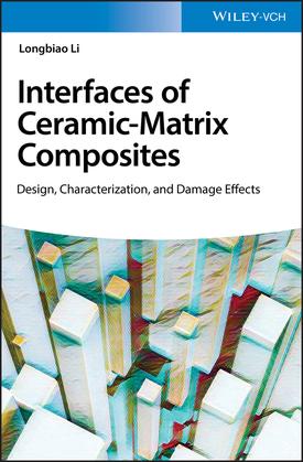 Interface of Ceramic-Matrix Composites