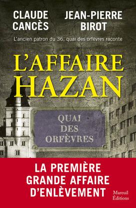 L'affaire Hazan