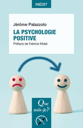 La psychologie positive