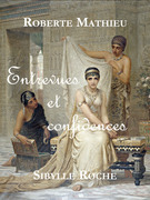 Entrevues et confidences