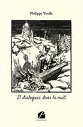21 dialogues dans la nuit