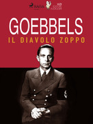Goebbels, il diavolo zoppo