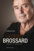 Georges Brossard