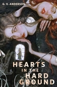 Hearts in the Hard Ground