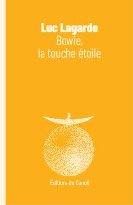 Bowie, la touche étoile