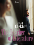 The Teacher of Literature