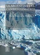 La Argentina y el cambio climático