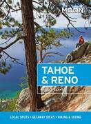 Moon Tahoe & Reno