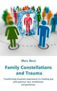 Family Constellations And Trauma