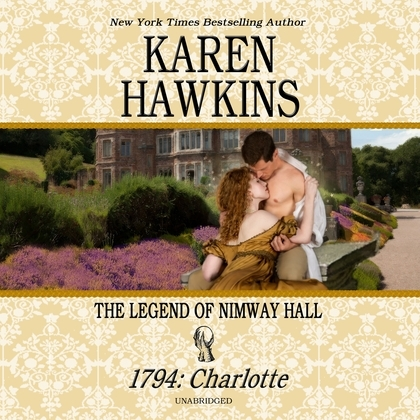 1794: Charlotte