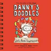 Danny's Doodles: The Jelly Bean Experiment