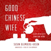 Good Chinese Wife