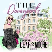 The Davenports