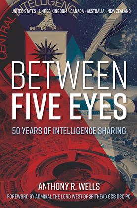 Between Five Eyes