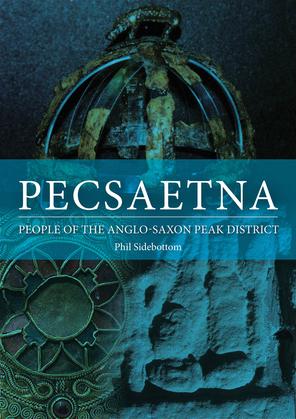 Pecsaetna
