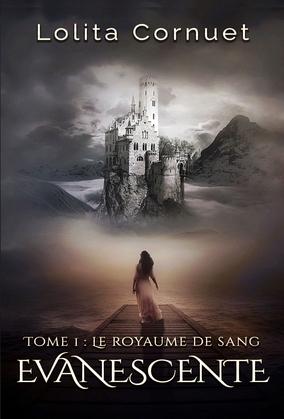 Evanescente - Tome 1