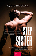 Step Sister - Tome 2