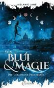 Von Blut & Magie