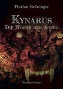 Kynarus
