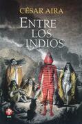 Entre los indios