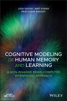 Cognitive Modeling of Human Memory and Learning