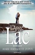 L'Ange du Lac