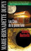 Les Enquêtes de Maud Delage, volume 2