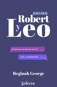 Leo y Robert 00:00