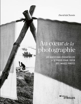 Au coeur de la photographie